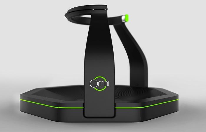 Virtuix-Omni-Virtual-Reality-Treadmill1