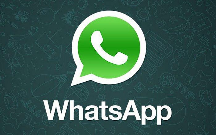 Whatsapp-users