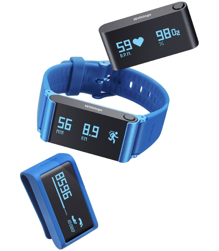 Withings-Pulse-O21