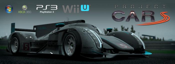 cars_banner