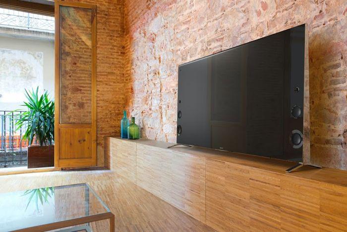 sony-bravia-4k-tv
