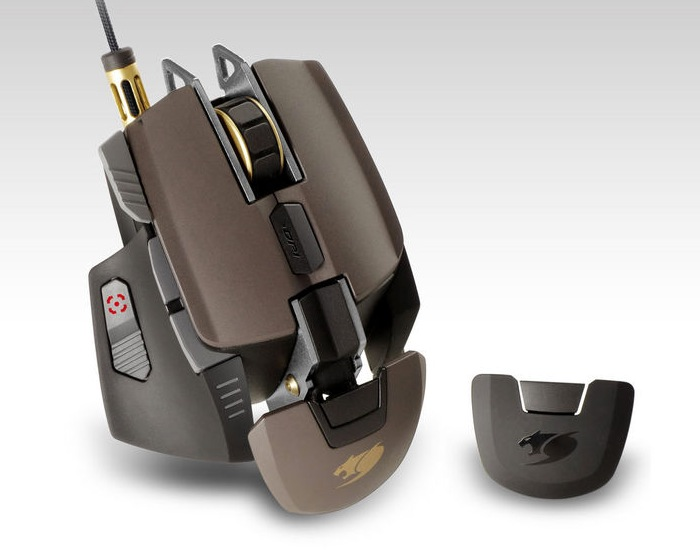 Cougar-700M-gaming-mouse1