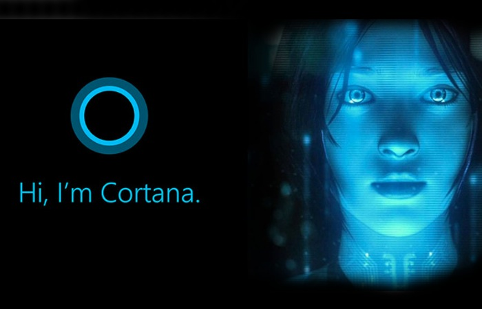 Microsoft-Cortana-Personal-Assistant