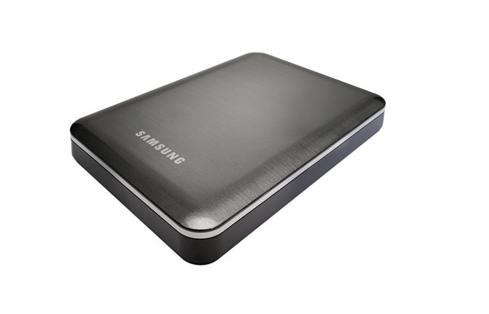 Samsung-1-5TB-Media-Streaming-Drive
