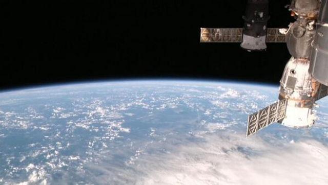 HDEV permite ver nuestro planeta en gran detalle