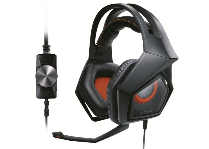 Asus-Strix-Pro-Gaming-Headset