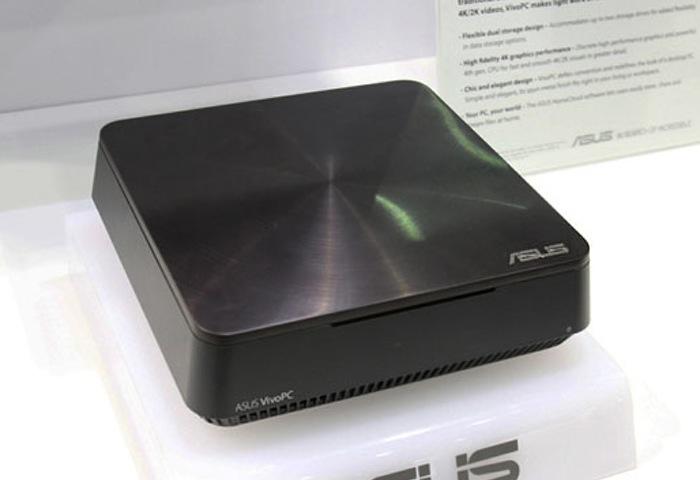 Asus-VivoPC1