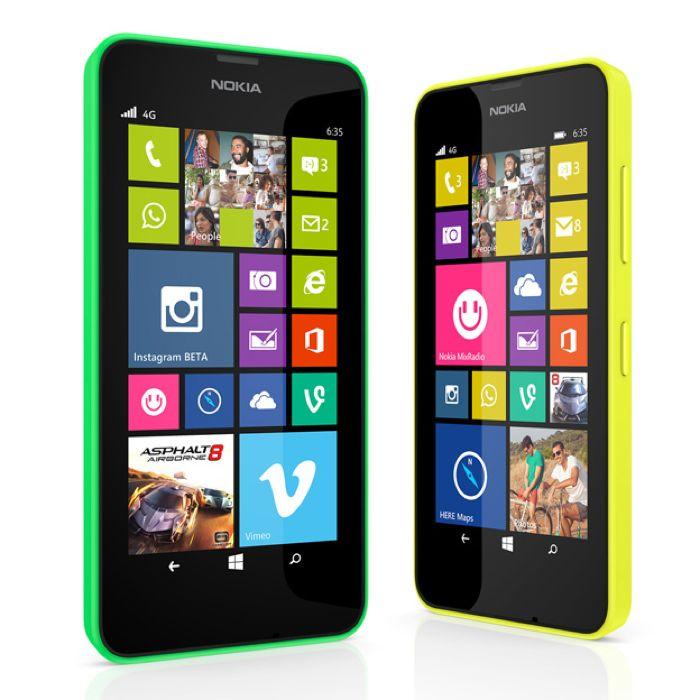 Lumia-635-duo-in-line11