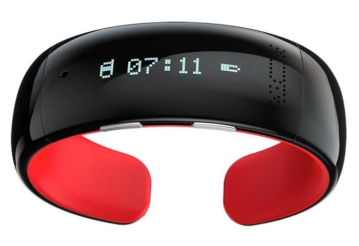 MOTA-SmartWatch-G2