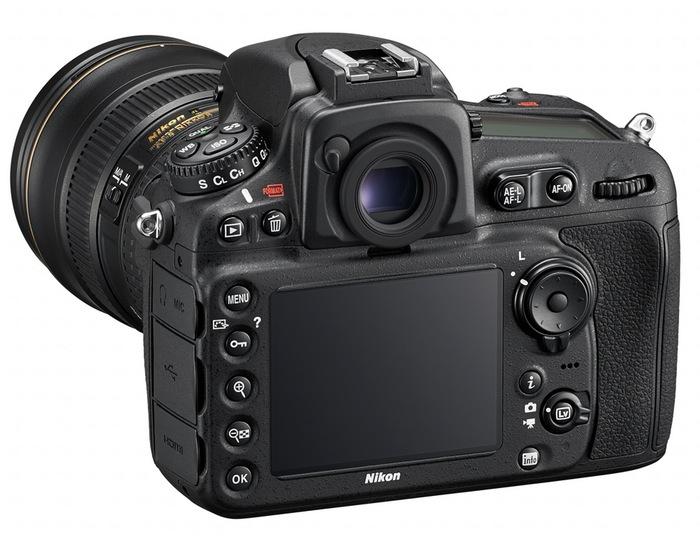 Nikon-D8101