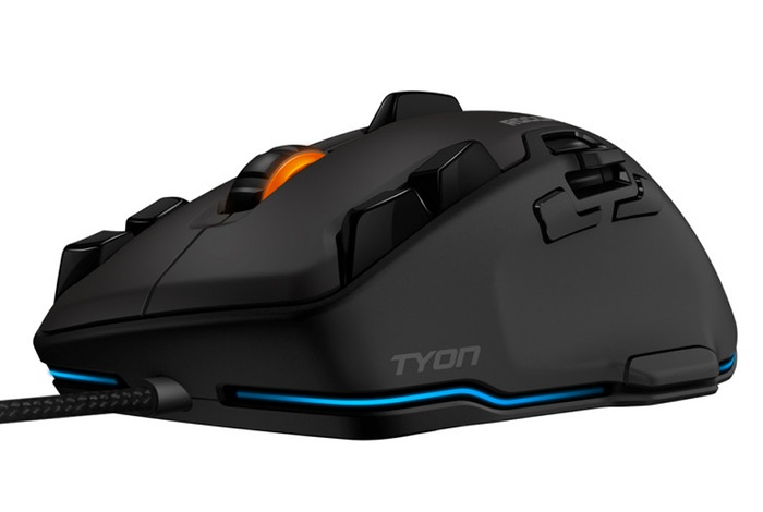 Roccat-Tyon-Gaming-Mouse