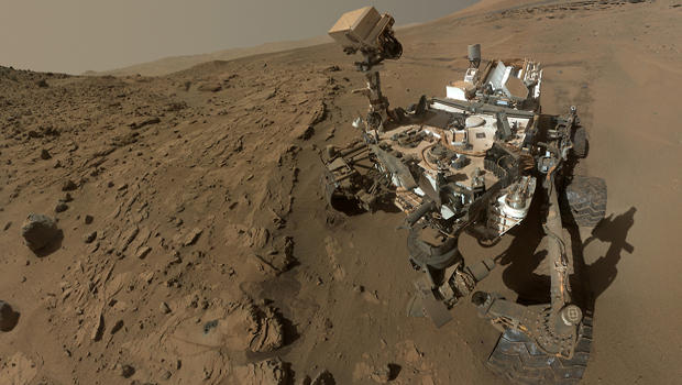 pia18390cropped620x350