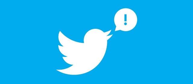 twitter-raid