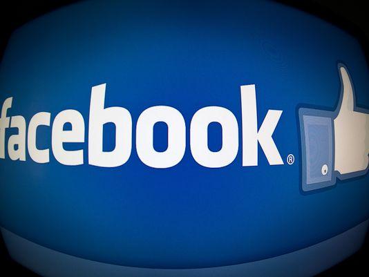Facebook se disculpa por su experimento sobre el estado de ánimo