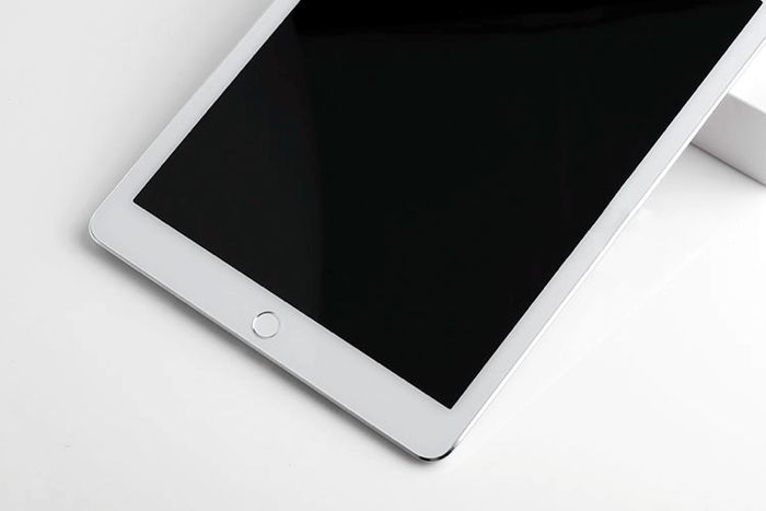 Apple-iPad-Air-II-621