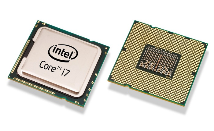 Intel-Octo-core-Processor