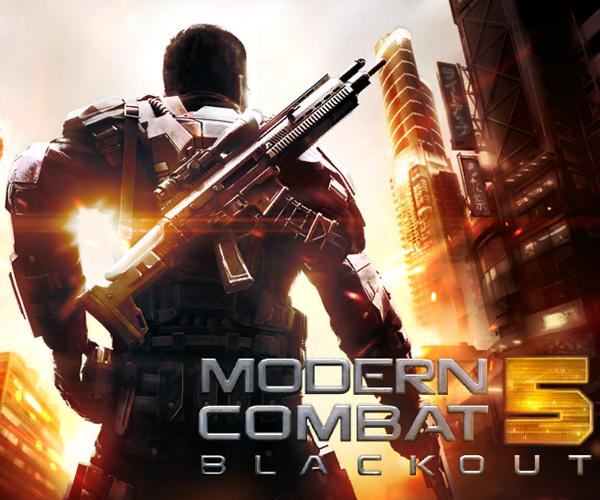 modern-combat-5-