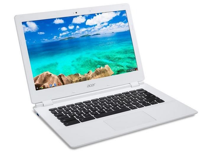 Acer-Chromebook1