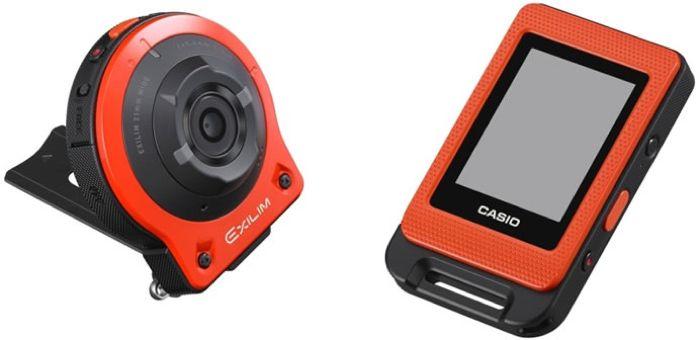 Casio_EXILIM-EX-FR10_units