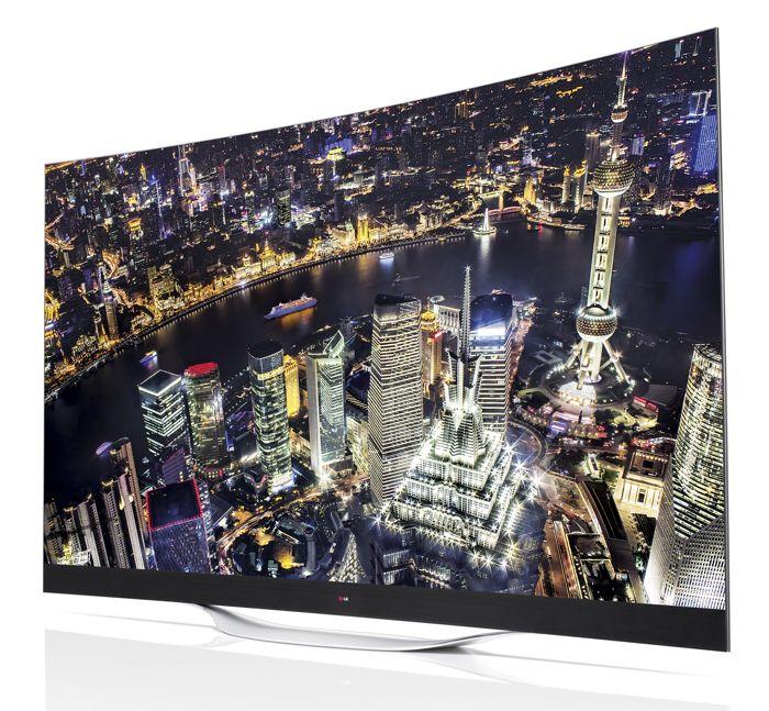 LG-4K-OLED-TV