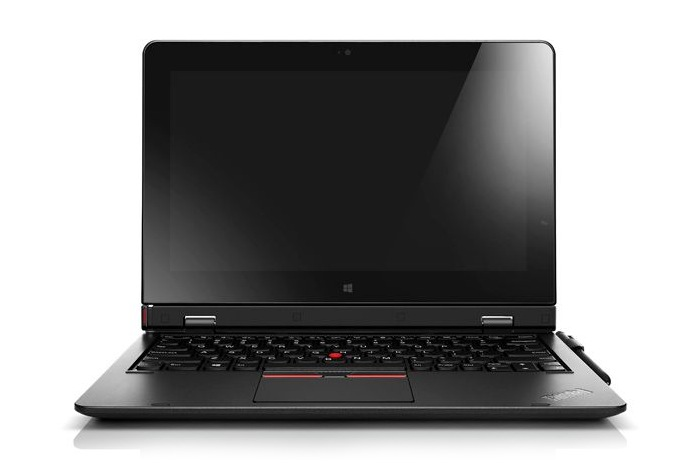 Ultrabook Lenovo ThinkPad Helix 2 filtrado antes de IFA 2014