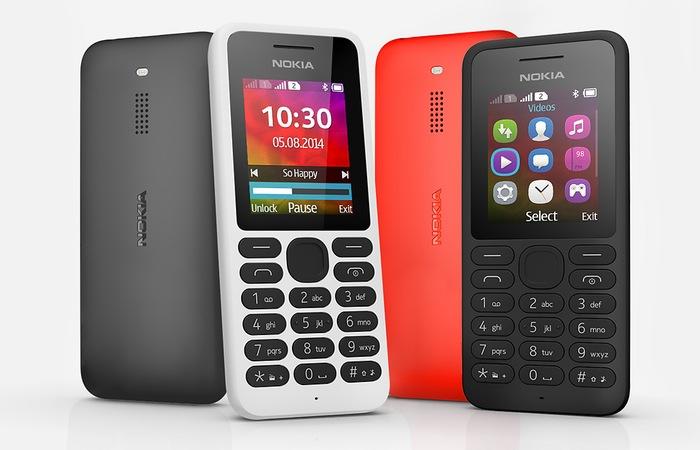 Nokia-1301