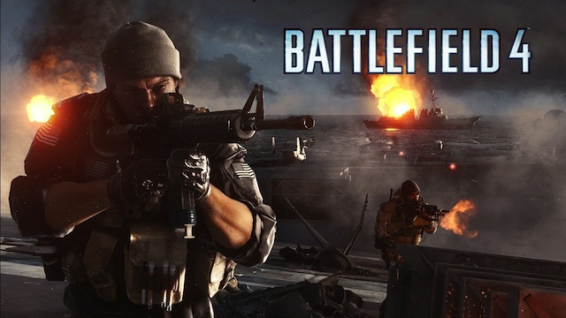 battlefield-4-single-player-campaign-trailer