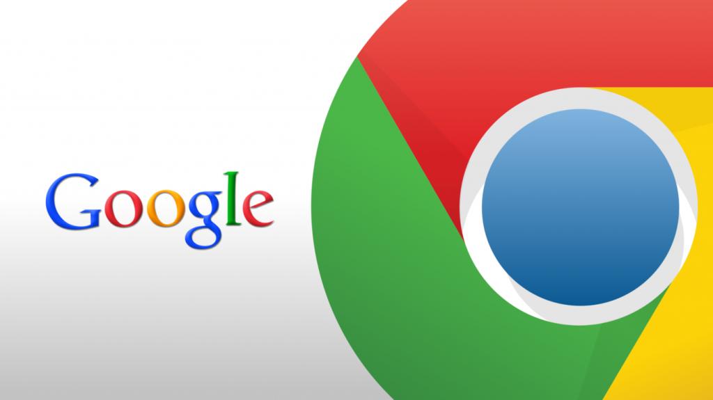 Google actualiza su navegador Chrome a la versión 37 con soporte para 64 bits y mas