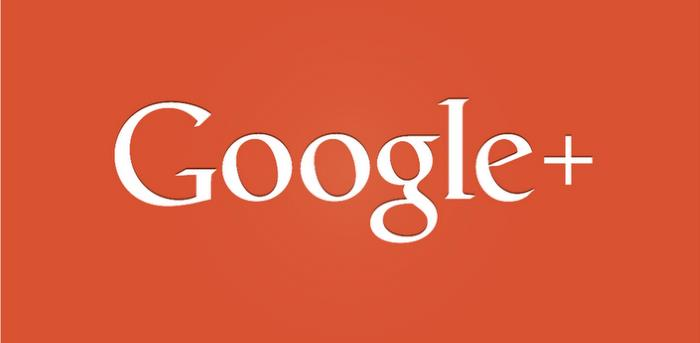 Google planea separar fotos de Google+