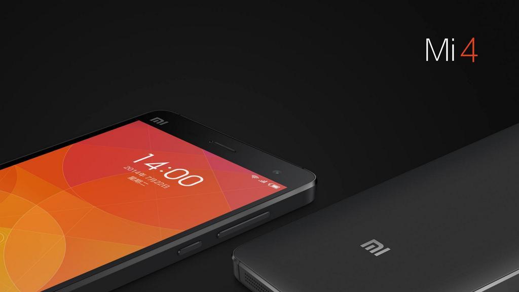 Xiaomi supera a Samsung para convertirse en el vendedor Nº1 en China