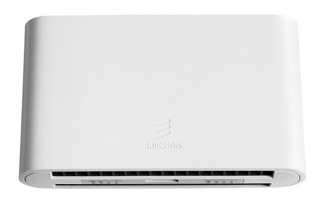 Ericsson RBS 6402