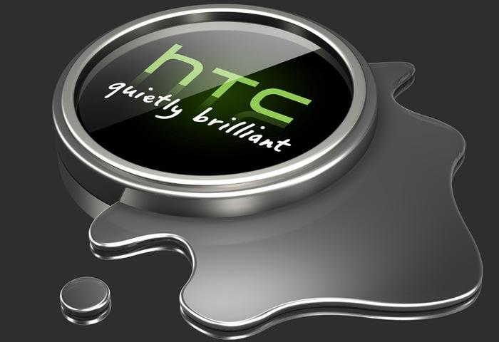 HTC planea lanzar su propia cámara de acción