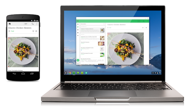 chrome-os-android-apps