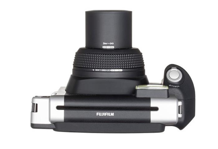 instant-camera-1