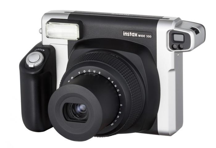 instant camera Cámara instantánea Fujifilm Instax Wide 300 a la venta