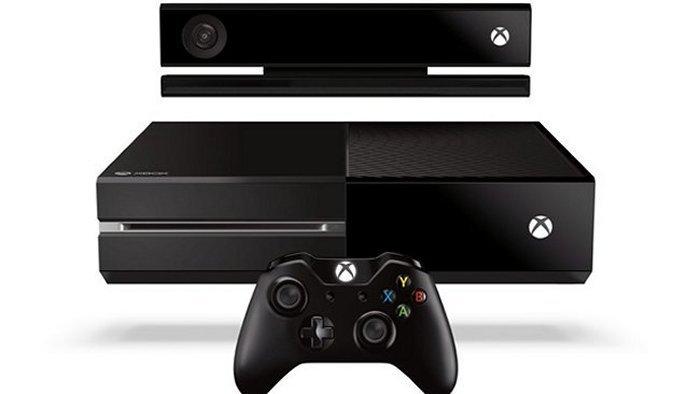 Xbox One supera en ventas a la Sony PS4 en el Reino Unido