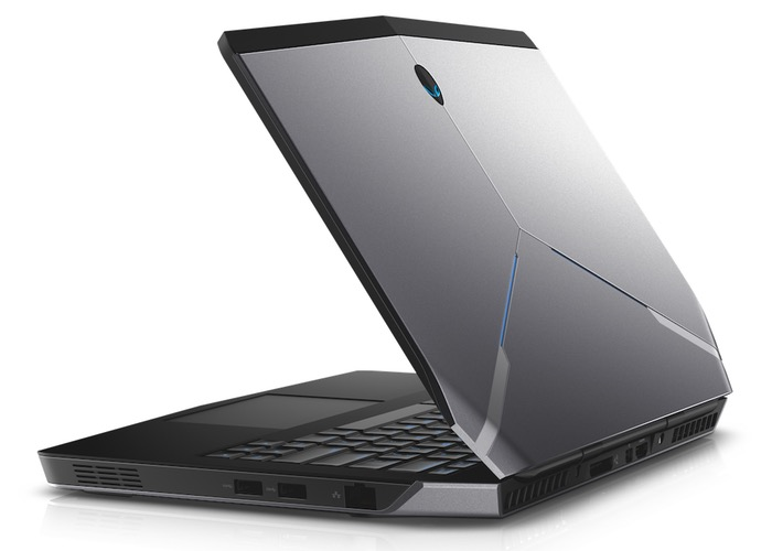 Alienware-13-Gaming-Laptop