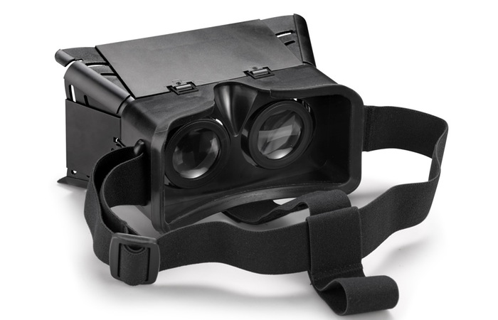 Archos-VR-Glasses-2