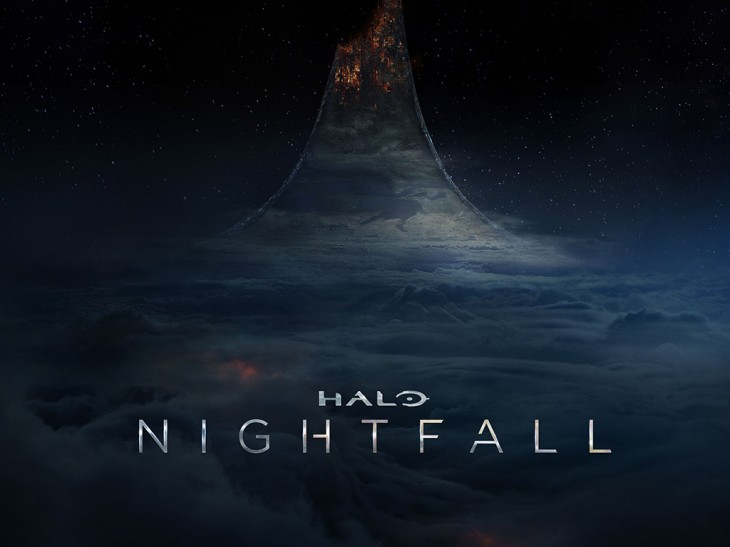 Halo_Night_Fall