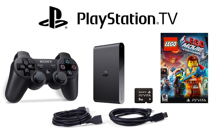 PlayStation-TV1