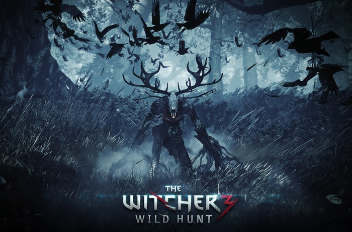 Nuevo tráiler cinemático para The Witcher3Wild Hunt
