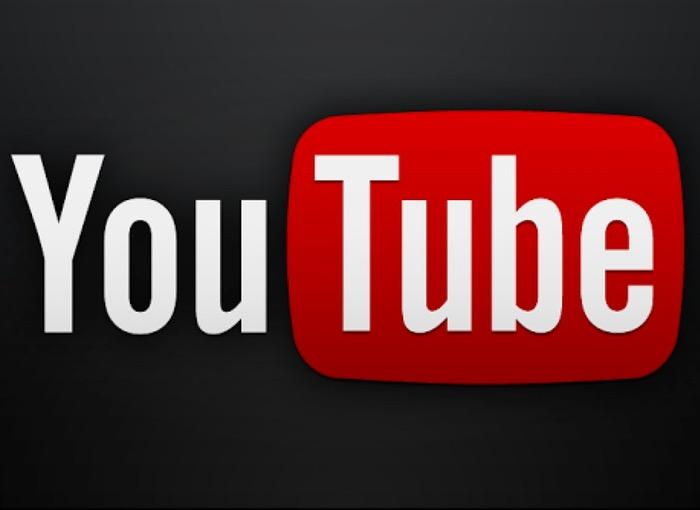 YouTube Ad Free Subscription YouTube considera ofrecer suscripciones pagas para eliminar la publicidad