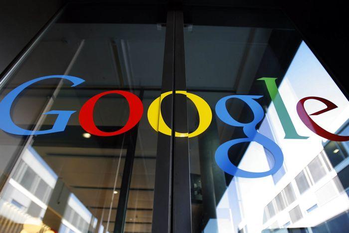 Google podría afrontar $ 100 millones de multa sobre el caso de las fotografías de famosos filtradas