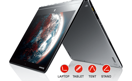 lenovo-laptop-yoga-3-pro-silver-main