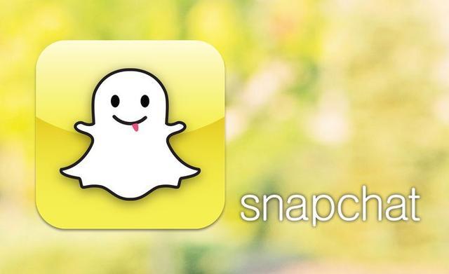 Aplicaciones alternativas de Snapchat habrían sido hackedeadas