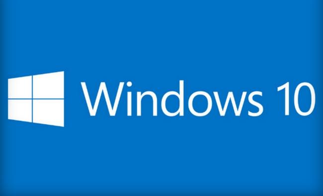 Microsoft actualiza Windows 10 con Centro de Notificaciones y mas