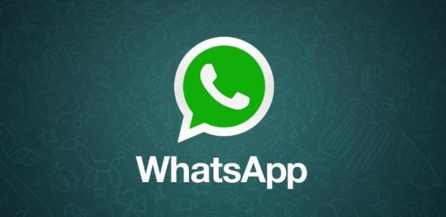 Facebook no monetizará WhatsApp en un futuro próximo