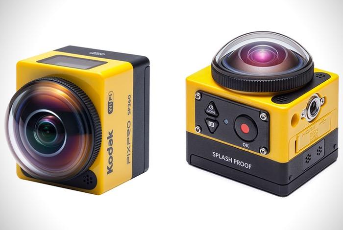 Kodak-PixPro-SP3601