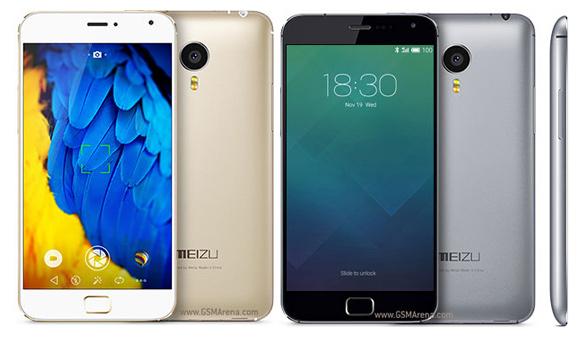 El smartphone Meizu MX4 Pro se presenta oficialmente