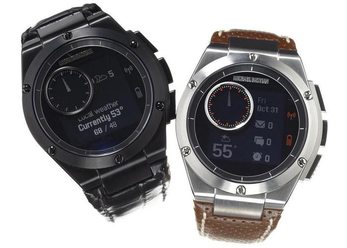 Michael-Bastian-HP-Smartwatch